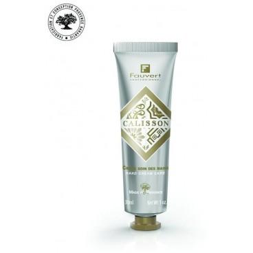 Crema de manos Calisson 30ML