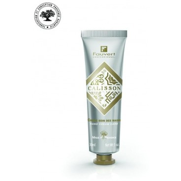 Hand cream Calisson 30ML