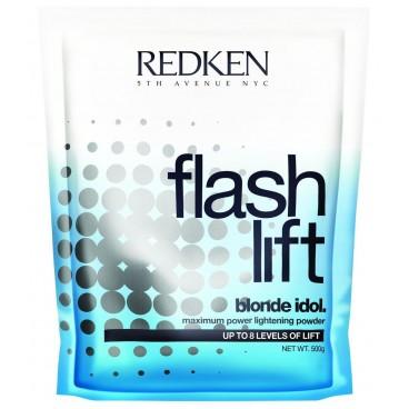 Flash Lift Bonder Inside 500G Redken