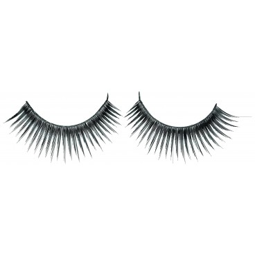 Faux-cils Glamour