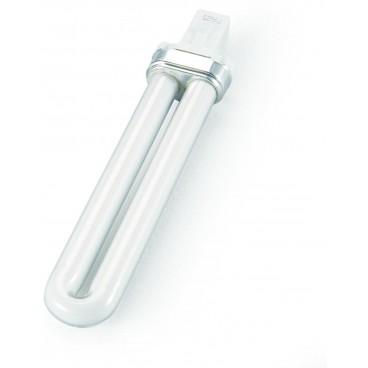 Lampe de rechange Neon 9 watts