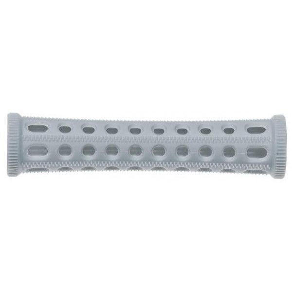 Package 10 Plastic rolls gray 4600432