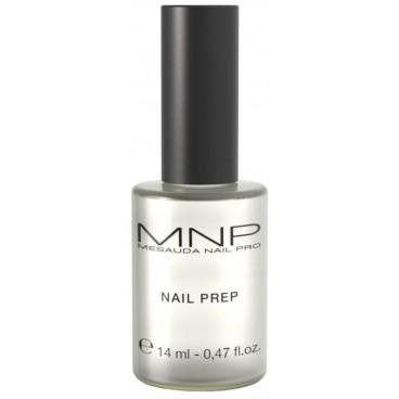 Dégraissant pour ongles Nail Prep MNP 14ml