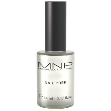 Nail Degreaser NAIL PREP 14ml