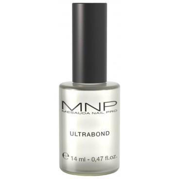 Primer senza acido ULTRABOND 14ml