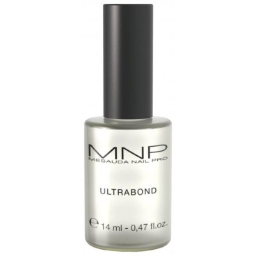Primer without acid ULTRABOND 14ml