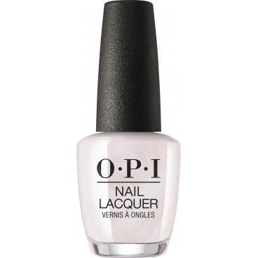 OPI Neo-Pearl - Vernis à ongles - Shellebrate Good Times 15ML