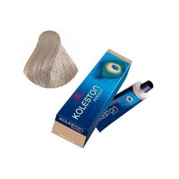 Color Perfect 10/8 Muy rubio claro 60ml Lightening perla