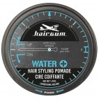 Hairgum Cire Water +  40 Grs
