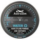Hairgum Cire Water +  40 Grs