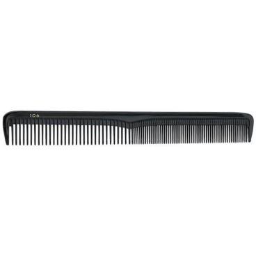 Comb nelson 106