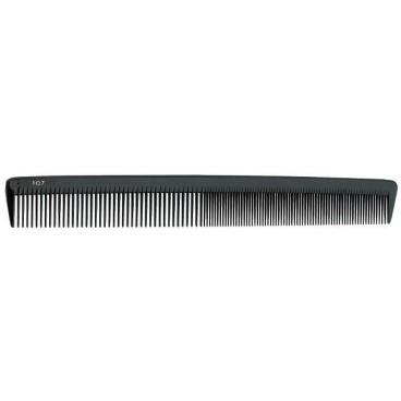 Comb nelson 107