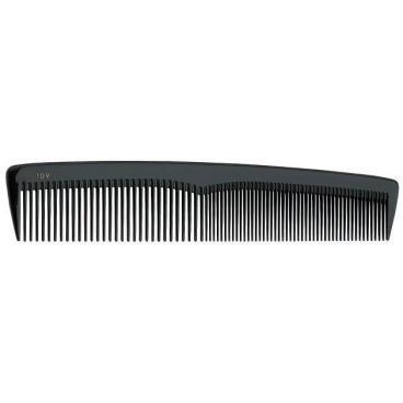 Comb Nelson 109