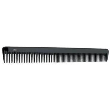 Comb Nelson 110