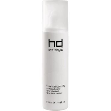 Spray volume HDLife Style FARMATIVA220ML