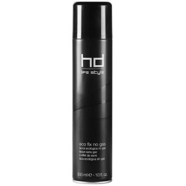 Sprayextreme HDLifestyle FARMATIVA300ML