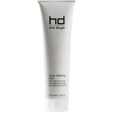 Spray de définition Wavy HDLifestyle FARMATIVA150ML