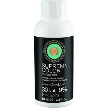 Oxydant30V 9% FARMATIVA 60ML