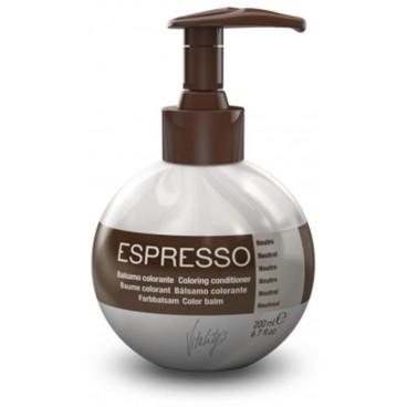 Coloration Espresso Neutre 200ML