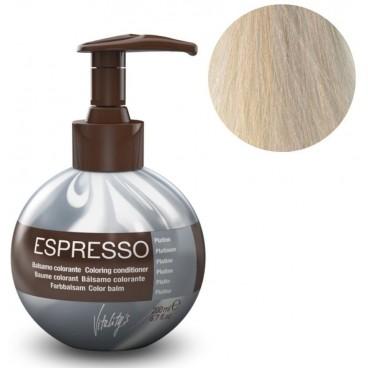 Coloration Espresso Platine 200ML