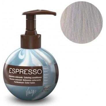 Coloration Espresso Argent 200ML