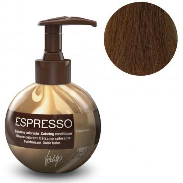 Coloration Espresso Cappuccino 200ML