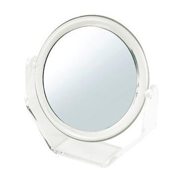 Miroir Grossissant sur pied 4420140 PM