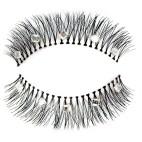 Ciglia Strass Couture 130975
