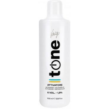 Activateur 6V Tone 1,9% 1L