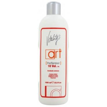 Oxydant Art Crème performer 10V 3% 1L