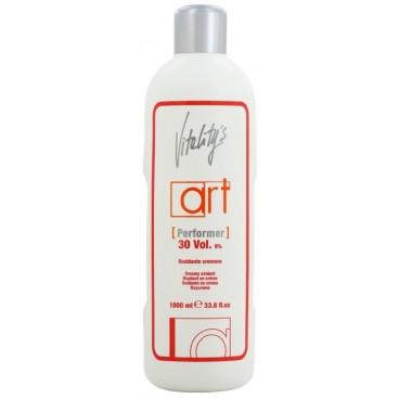 Oxydant Art Crème performer 30V 9% 1L