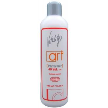 Oxidant Art Crème performer 40V 12% 1L