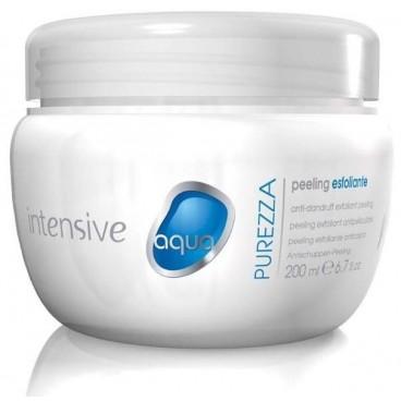 Peeling exfoliant Pureté Aqua 200ML