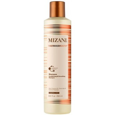 Image of Mizani shampoo Thermasmooth 250 ML