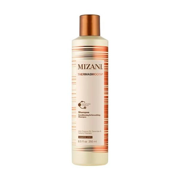 Shampooing Thermasmooth Mizani 250 ML