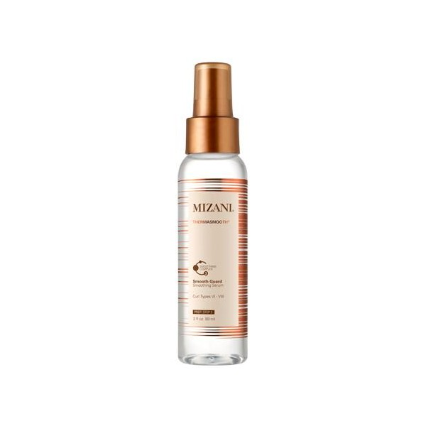 Sérum lissant Smooth Guard Mizani  89 ML