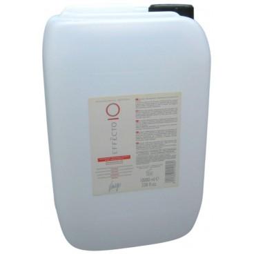 Shampoo professionale per lavaggi frequenti Almond Effecto 10L