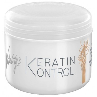 Masque ravivant Keratin Kontrol 200ML