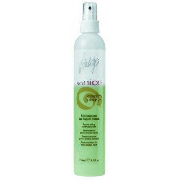 Spray biphase Energy phase So Nice 250ML