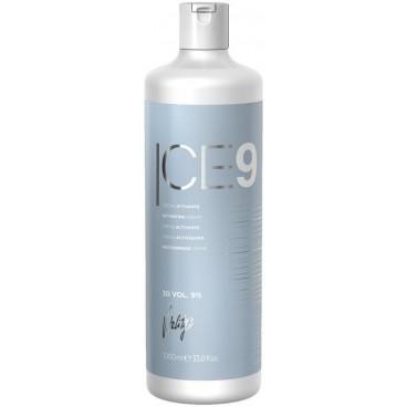 Crème oxydante ICE 9 1L
