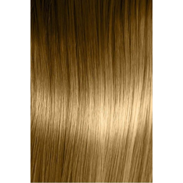 Tube Coloration Majiblond 50 ML (By Declinations)