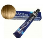 Majiblond N ° 900S 50ml