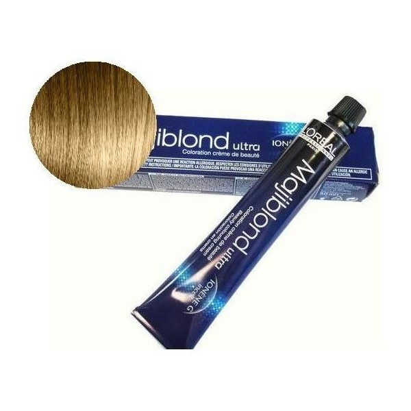 Majiblond No. 900S 50ml