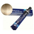Majiblond N ° 901S 50 ML