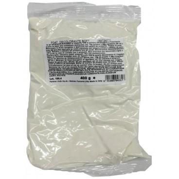 Recharge poudre de décoloration Soft 400g