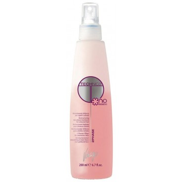 Soin biphase restructurant 200ML