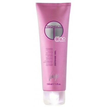 Gel protecteur antitache 150ML