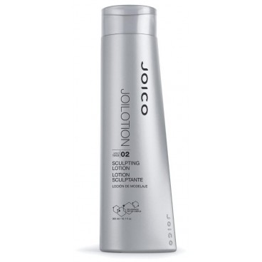 Gel lotion sculptant look mouillé Joilotion (tenue 2/10) Joico 300ML