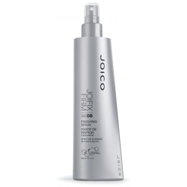 Spray de fixation tenue ferme Joifix (tenue 8/10) Joico 300ML