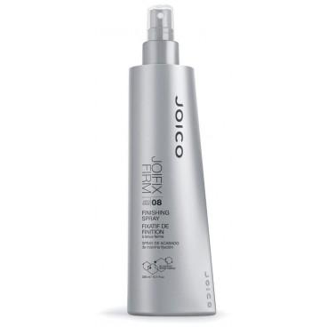 Spray de fixation tenue ferme Joifix (tenue 8/10) Joico 300ML